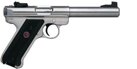 Ruger - Rental Guns | Rugers SR9 + Blackhawk + SP101